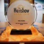 Helishow