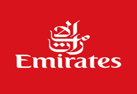 Emirates HeliDubai